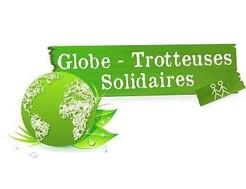 MPM et Les Globe Trotteuses Solidaires