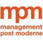 MPM ORANGE