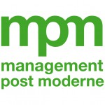 MPM Solidaire et management collaboratif