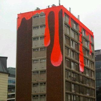 M p m le management postmoderne pour cr er de la for Architecture post moderne