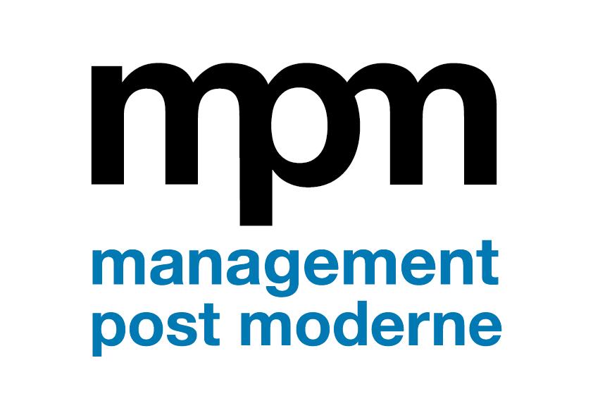 MPM cité dans le journal philosophique de Marc Halévy