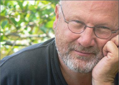 Extrait du journal philosophique de Marc Halévy sur la vision MPM du contrat social