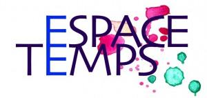 le management Post Moderne dans le temps et l'espace: reconfigurer l'espace/temps des salariés pour retrouver de la performance