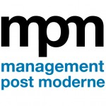MPM Management PostModerne