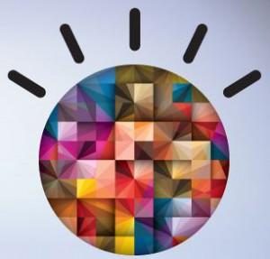 big-data-