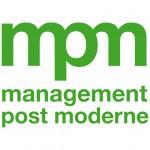 MPM SOLIDAIRE