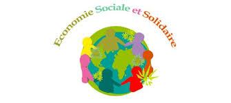 L'entrepreneuriat social et solidaire