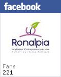 Ronalpia