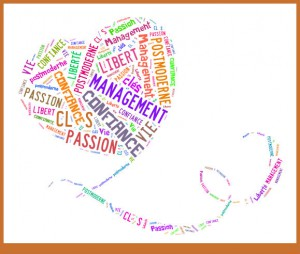 MPM Clés passion