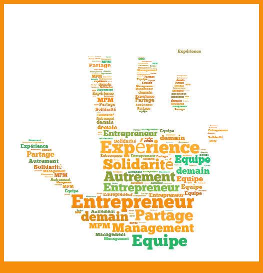 Essaimage d'incubateur d'entrepreneuriat social