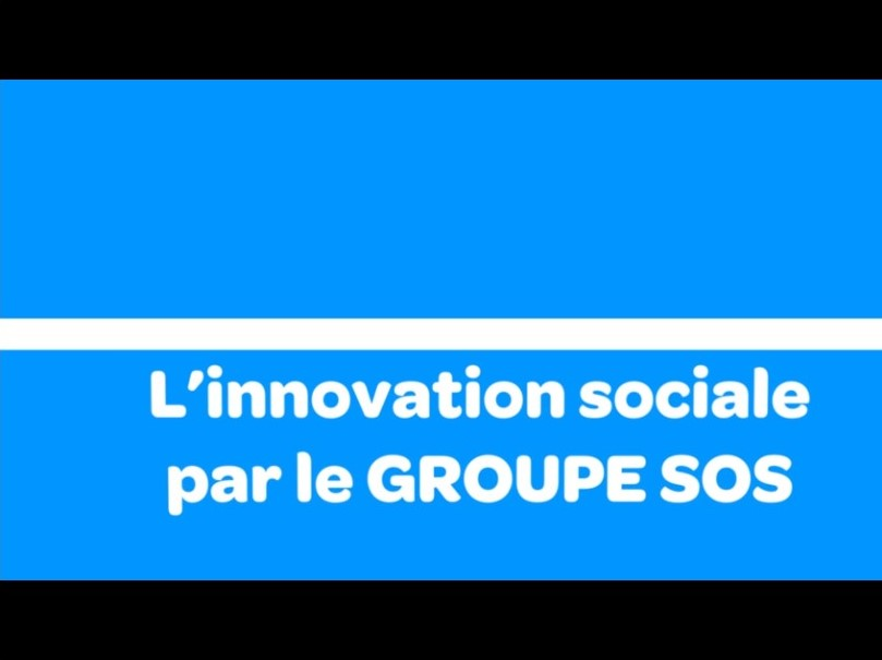 MPM Innovation sociale