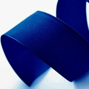 ruban-taffetas-laitonne-bleu-marine-15-25-40mm-bobine-25m-