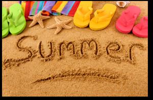 summer-2014