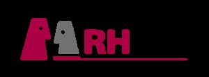 Logo RHINFO
