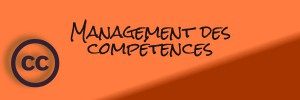 management competences