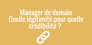 manager de demain