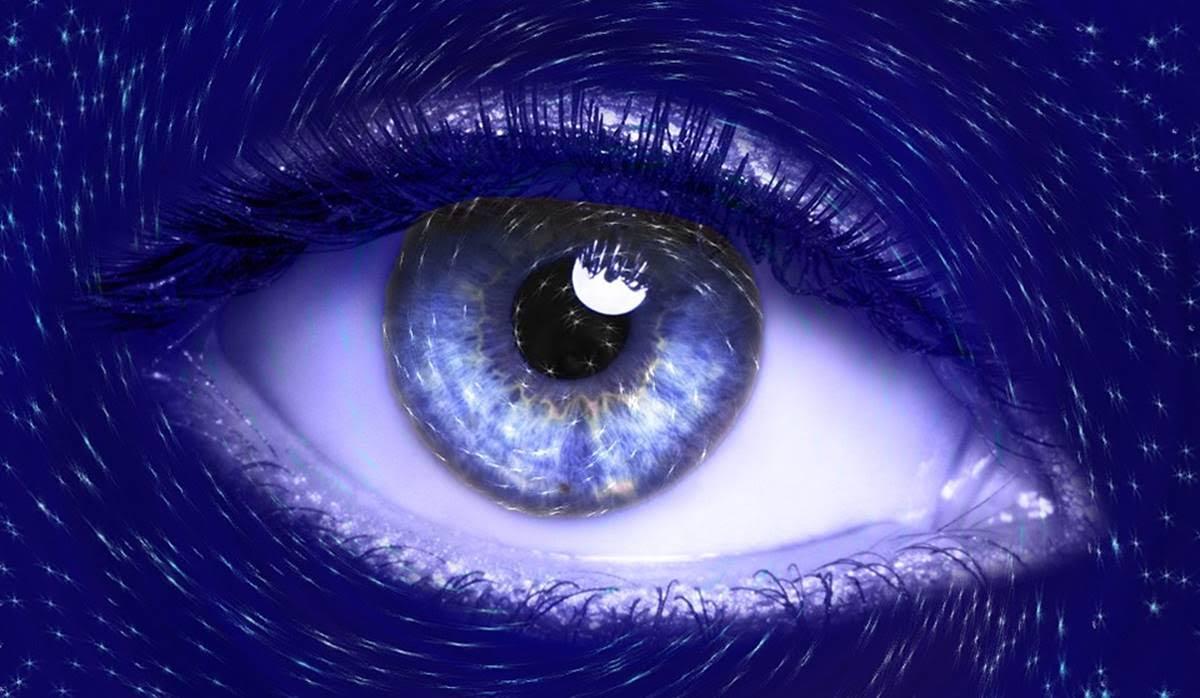 Management de notre société : quelle vision pour le XXIème ?