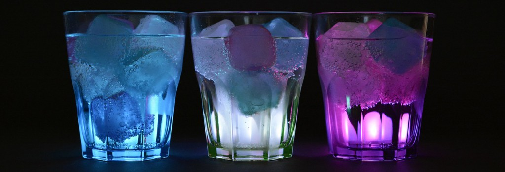 cocktail-glacon
