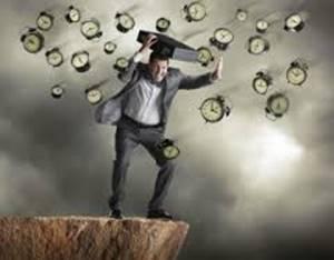 Planification vs synchronisation : deux regards sur le temps en management
