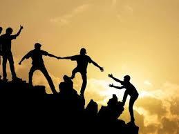 L'intention collective: levier individuel de motivation?