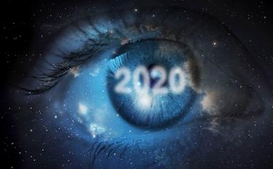 Devenir soi et pleinement soi: La vraie bonne résolution pour 2020?