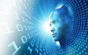 La digitalisation: Une échasse pour une intelligence augmentée ou une béquille pour une humanité diminuée?