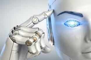 Intelligence Amplifiée: Va-t-on vers une fusion des cerveaux entre l'Homme et la Machine?