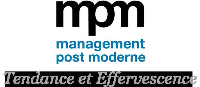 Management PostModerne